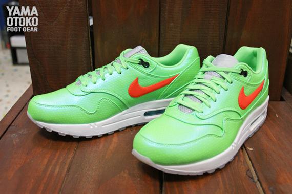 Nike Air Max 1 FB Premium