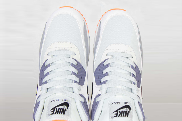 nike-air-max-90-essential-light-base-grey-black-iron-purple-atomic-orange-6