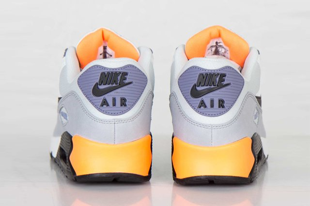 nike-air-max-90-essential-light-base-grey-black-iron-purple-atomic-orange-7