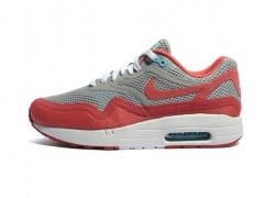 Nike Air Max Summer 2014 BR Collection