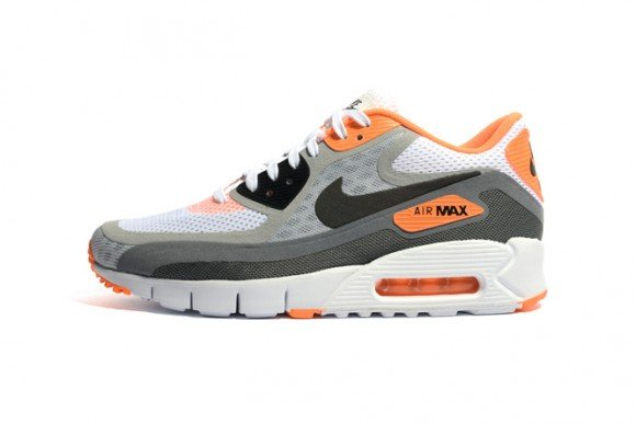 nike-air-max-summer-2014-br-collection
