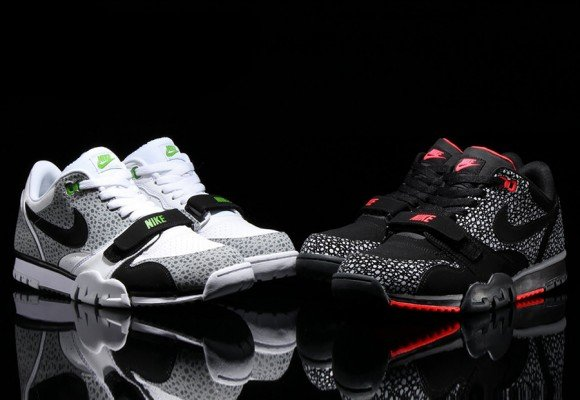nike trainers 1 low