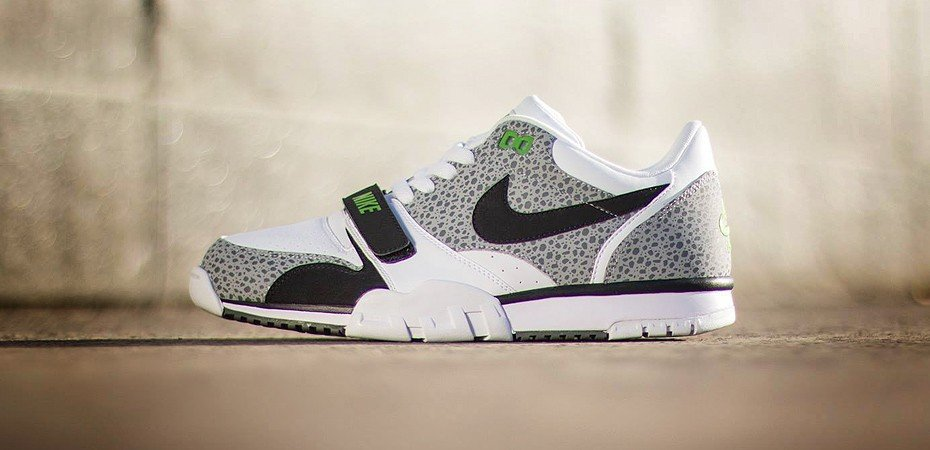 nike-air-trainer-1-low-st-white-black-wolf-grey-cool-grey-1