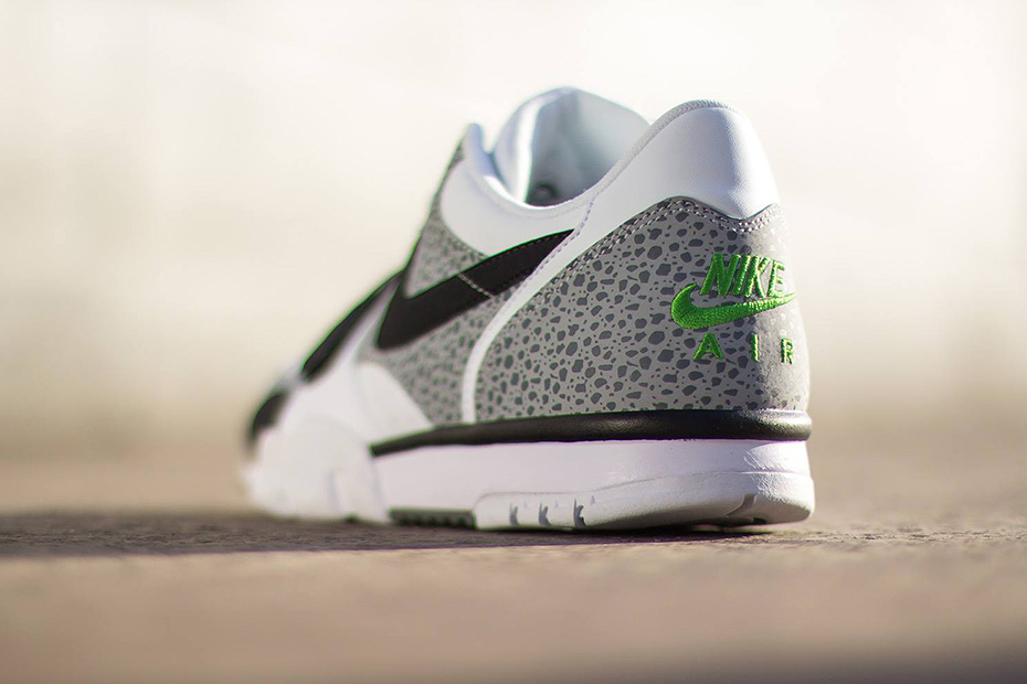 nike-air-trainer-1-low-st-white-black-wolf-grey-cool-grey-3