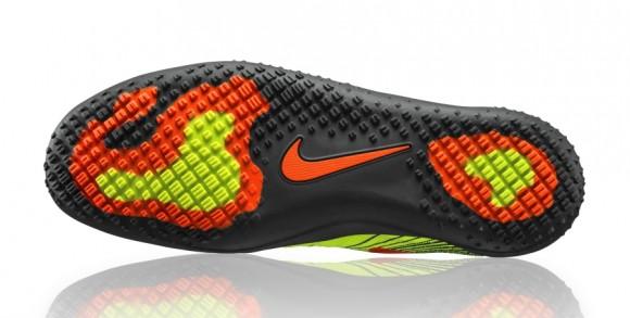 Nike Free Hyperfeel Trainer Release Information
