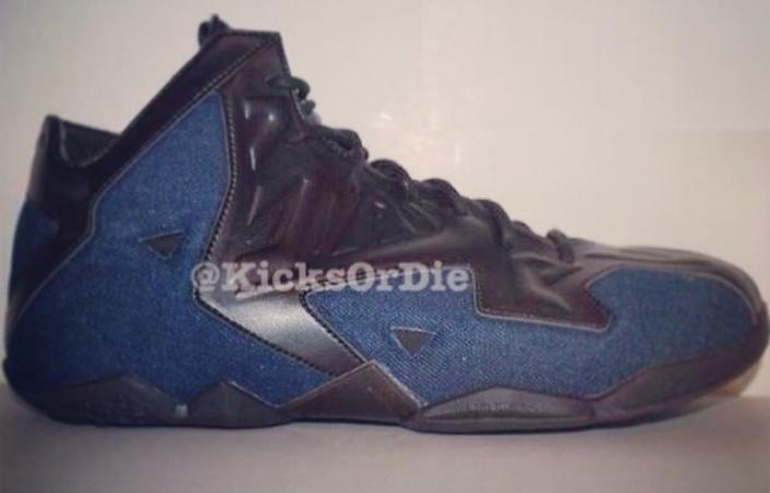 nike-lebron-xi-11-ext-collection-new-images-1