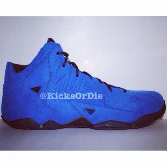 nike-lebron-xi-11-ext-collection-new-images-2