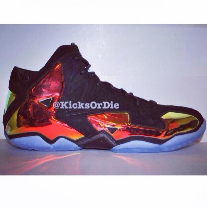 nike-lebron-xi-11-ext-collection-new-images-3