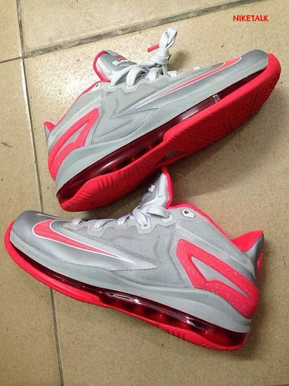 nike-lebron-xi-11-grey-red-2