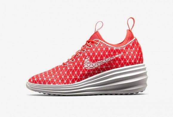 Nike Ciel Lunarelite Pack De Ville Salut Tokyo Drift 6IUoR