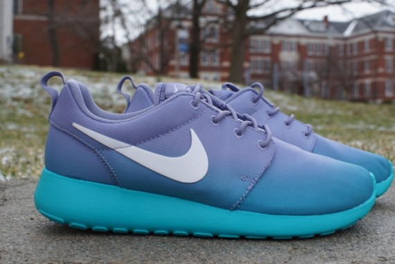 Roshe Exécuter Nike Tête Philippines