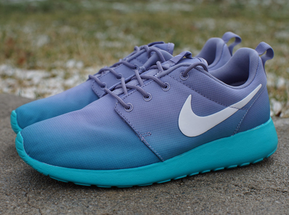 how much are nike roshes