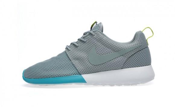 Nike Roshe Run Split Toe Pack