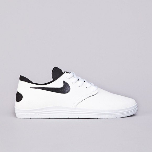 super cute 0b294 f29c0 nike-sb-lunar-one-shot-white-black