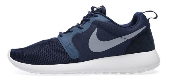 Nike Sportswear Summer 2014 Preview
