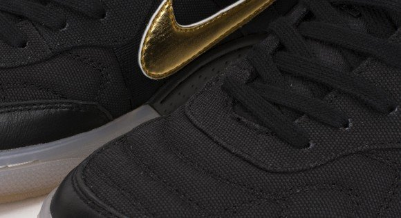 nike-tiempo-94-mid-ivory-gold-black-gold