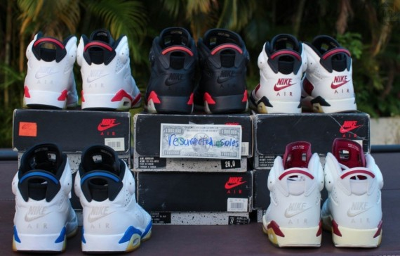rare-air-jordan-vi-6-og-set-available-on-ebay-3