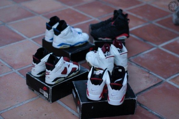 rare-air-jordan-vi-6-og-set-available-on-ebay-4