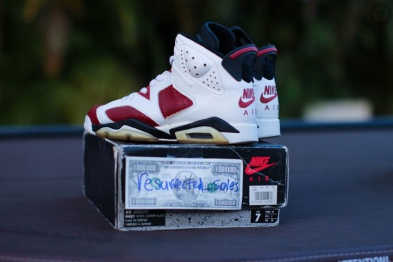 rare-air-jordan-vi-6-og-set-available-on-ebay-6