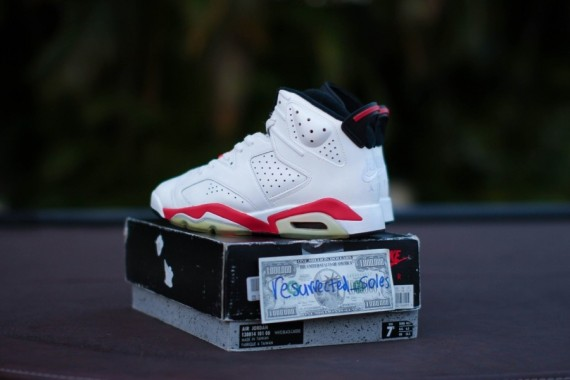 rare-air-jordan-vi-6-og-set-available-on-ebay-7