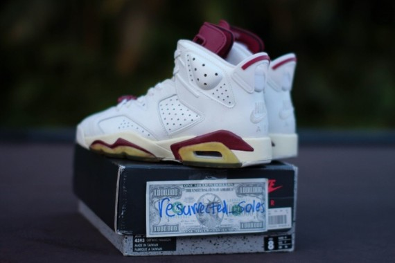 rare-air-jordan-vi-6-og-set-available-on-ebay-9