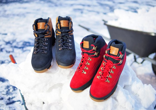 release-reminder-10deep-timberland-nomads-euro-hiker-boot-collection-1