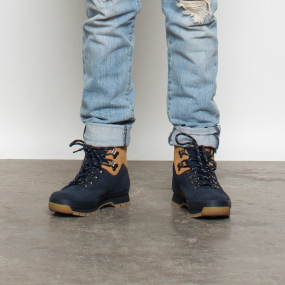 release-reminder-10deep-timberland-nomads-euro-hiker-boot-collection-3