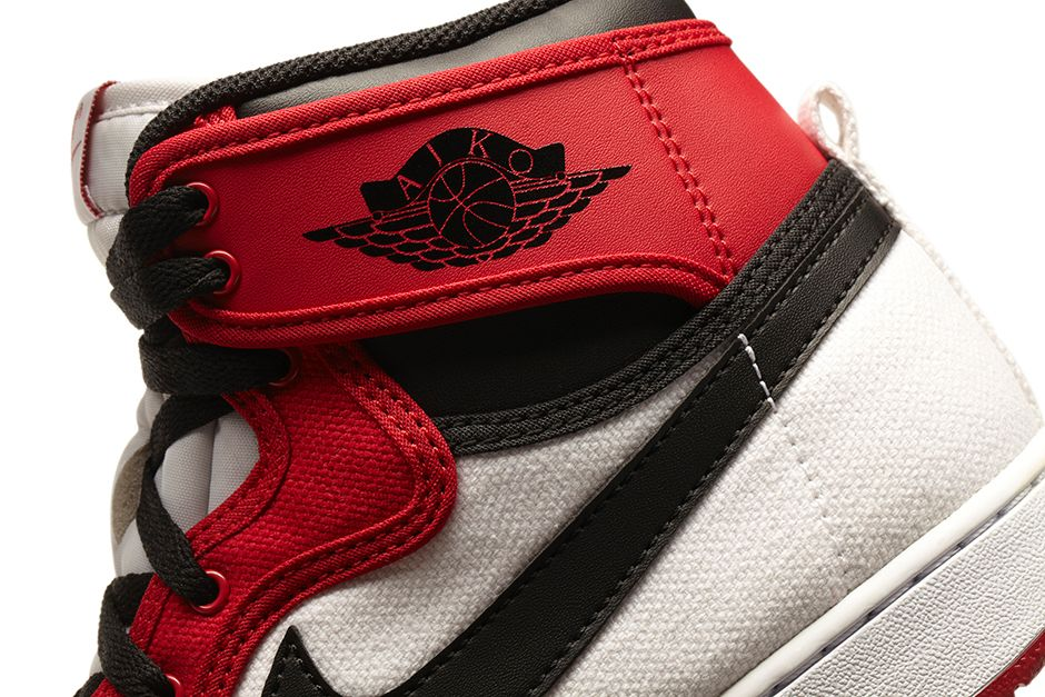 release-reminder-air-jordan-1-retro-ko-high-white-black-gym-red-3
