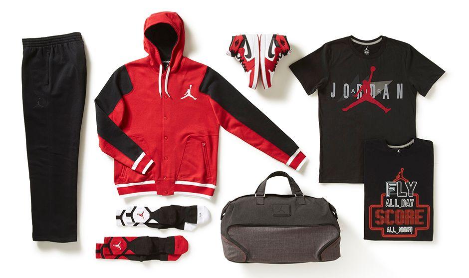 release-reminder-air-jordan-1-retro-ko-high-white-black-gym-red-4