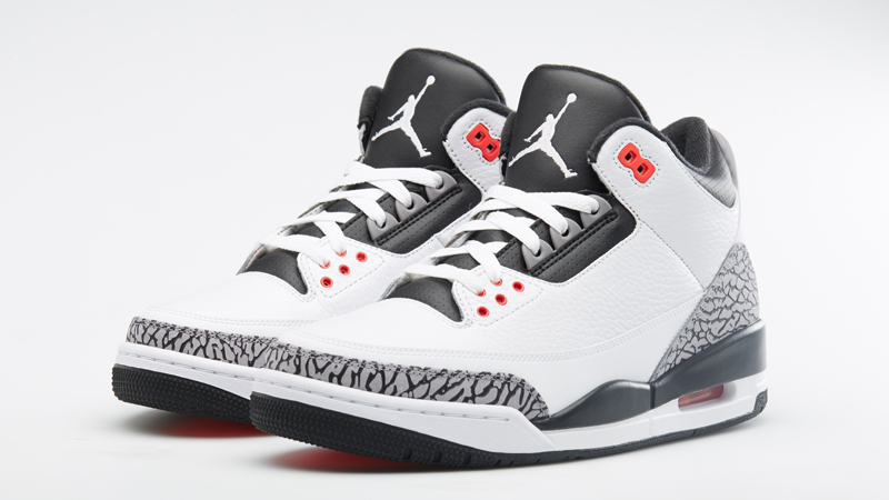release-reminder-air-jordan-iii-3-infrared-23-2