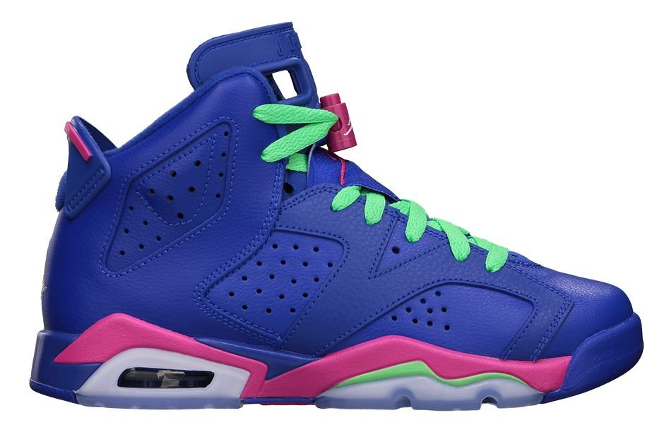 release-reminder-air-jordan-vi-6-game-royal-white-vivid-pink-1