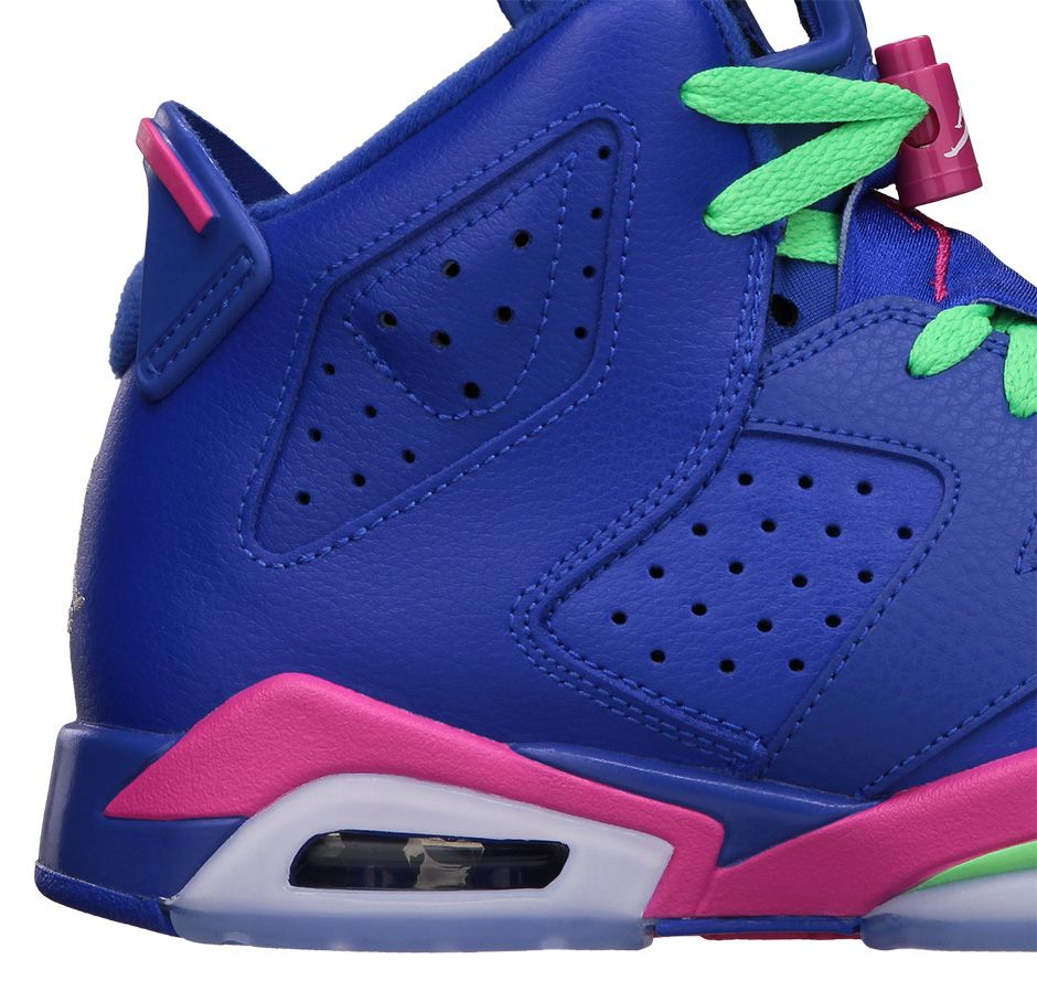 release-reminder-air-jordan-vi-6-game-royal-white-vivid-pink-2