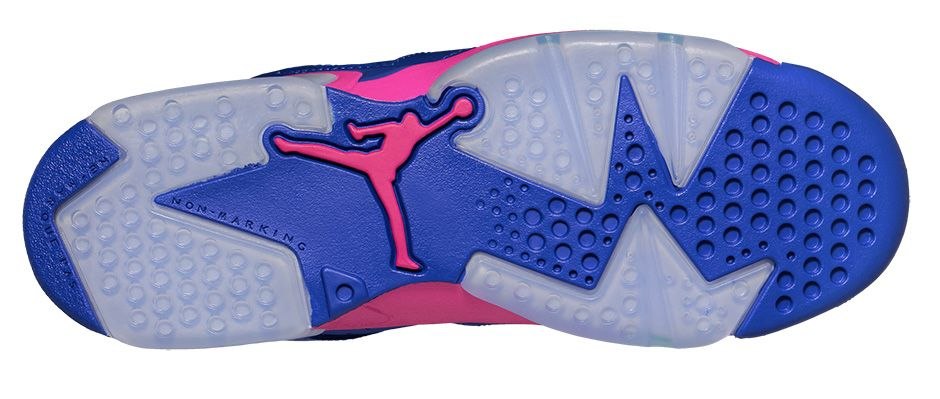 release-reminder-air-jordan-vi-6-game-royal-white-vivid-pink-3