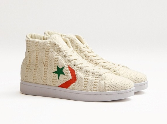 release-reminder-concepts-converse-pro-leather-hi-aran-sweater-1