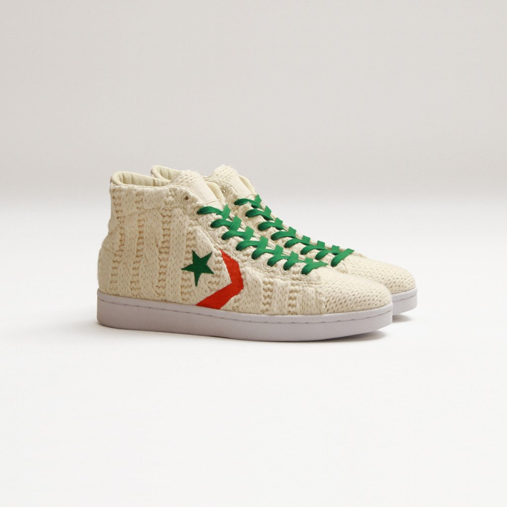 release-reminder-concepts-converse-pro-leather-hi-aran-sweater-2