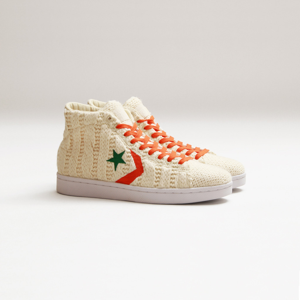 release-reminder-concepts-converse-pro-leather-hi-aran-sweater-3