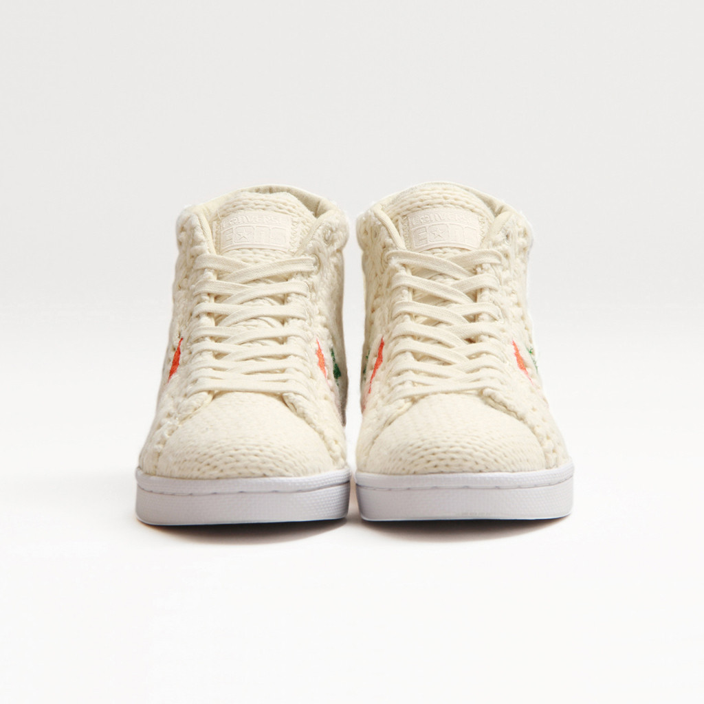 release-reminder-concepts-converse-pro-leather-hi-aran-sweater-4