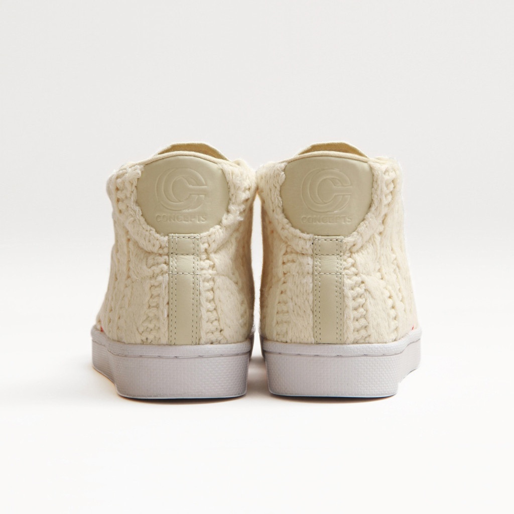release-reminder-concepts-converse-pro-leather-hi-aran-sweater-5