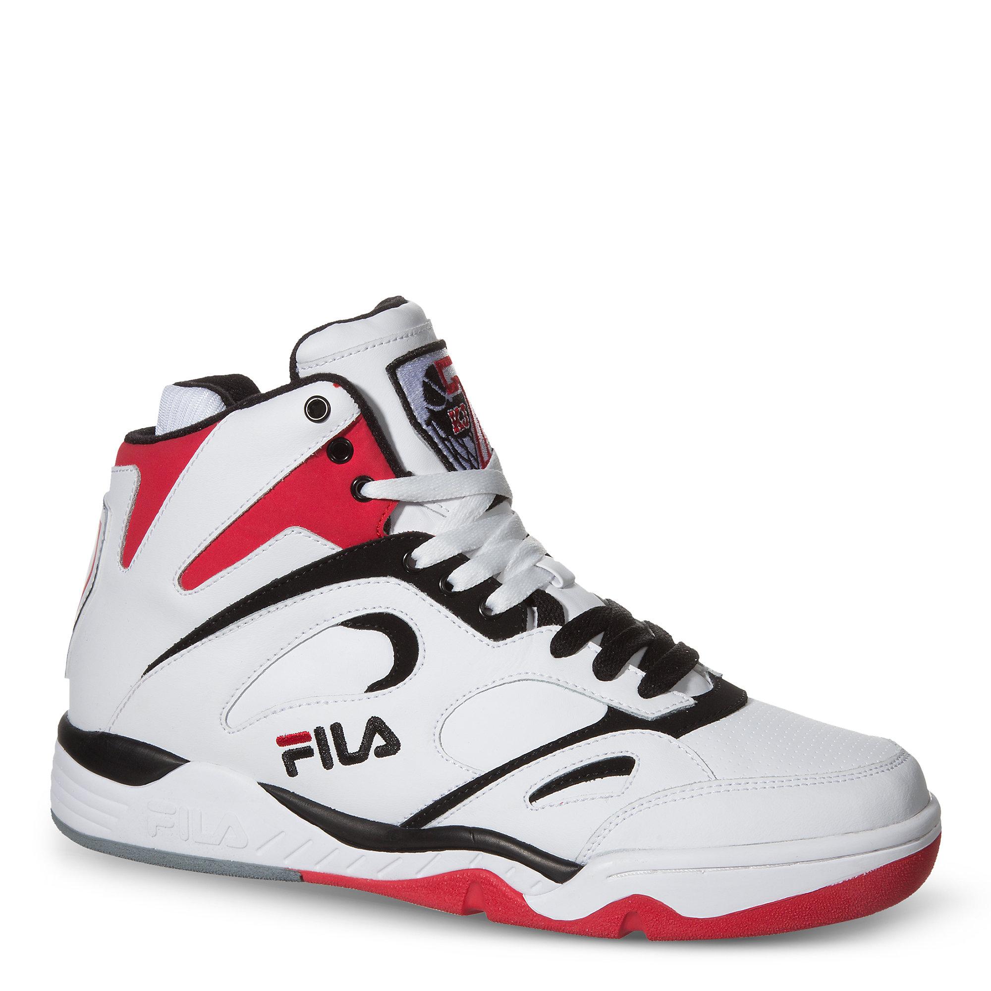release-reminder-fila-kj7-white-black-fila-red-1