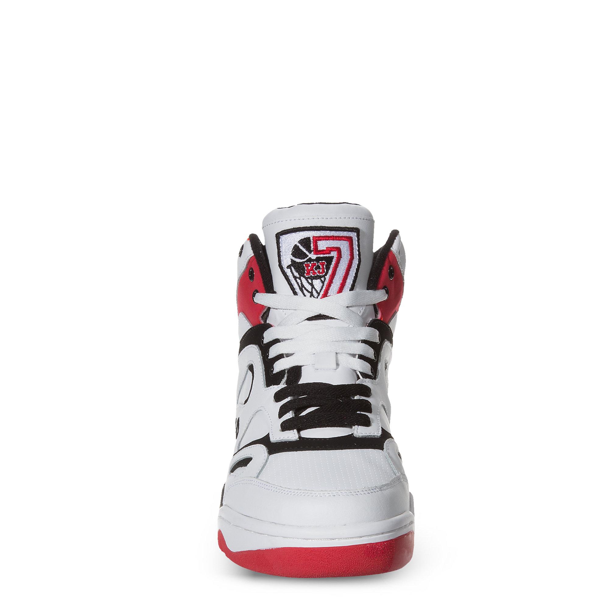 release-reminder-fila-kj7-white-black-fila-red-3