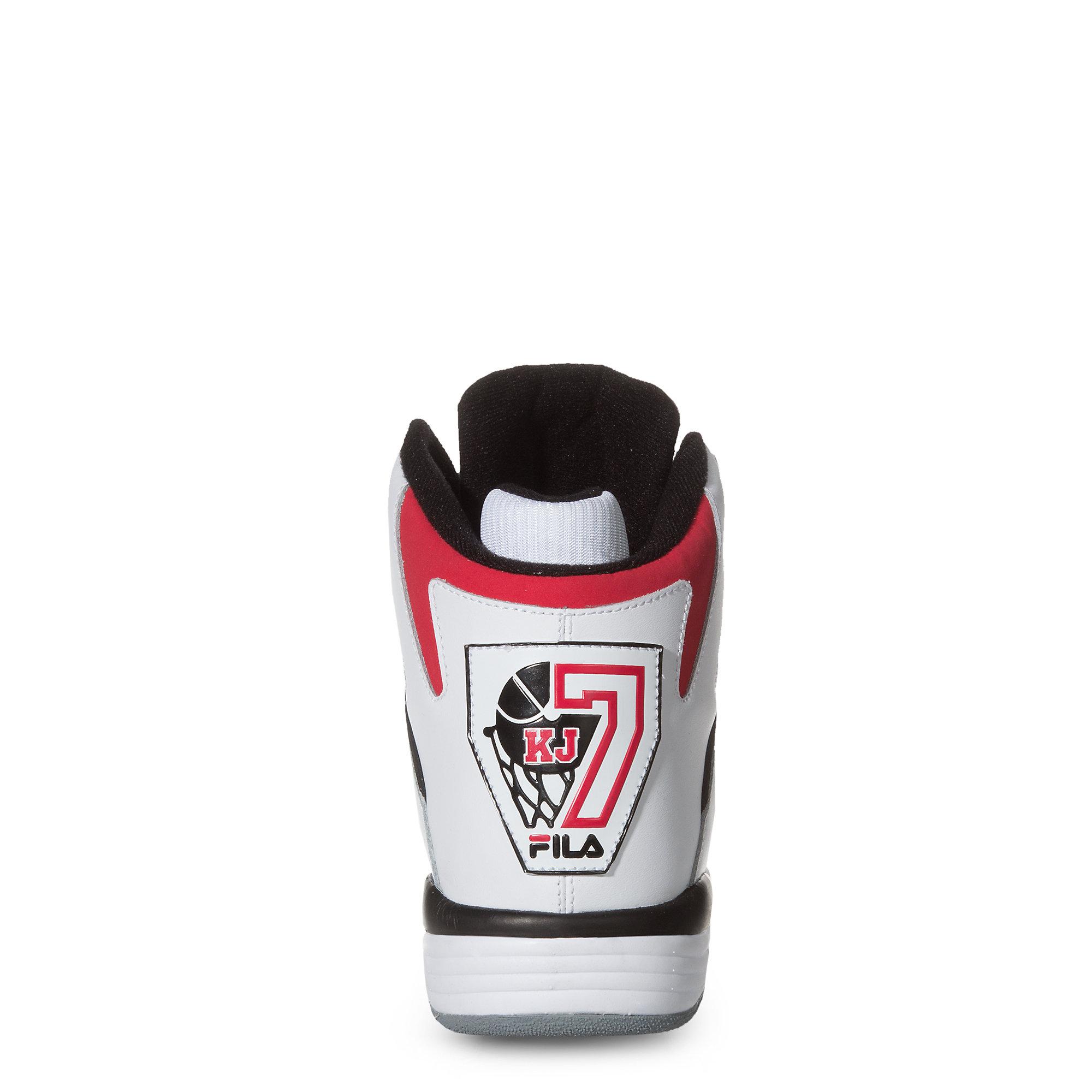release-reminder-fila-kj7-white-black-fila-red-4