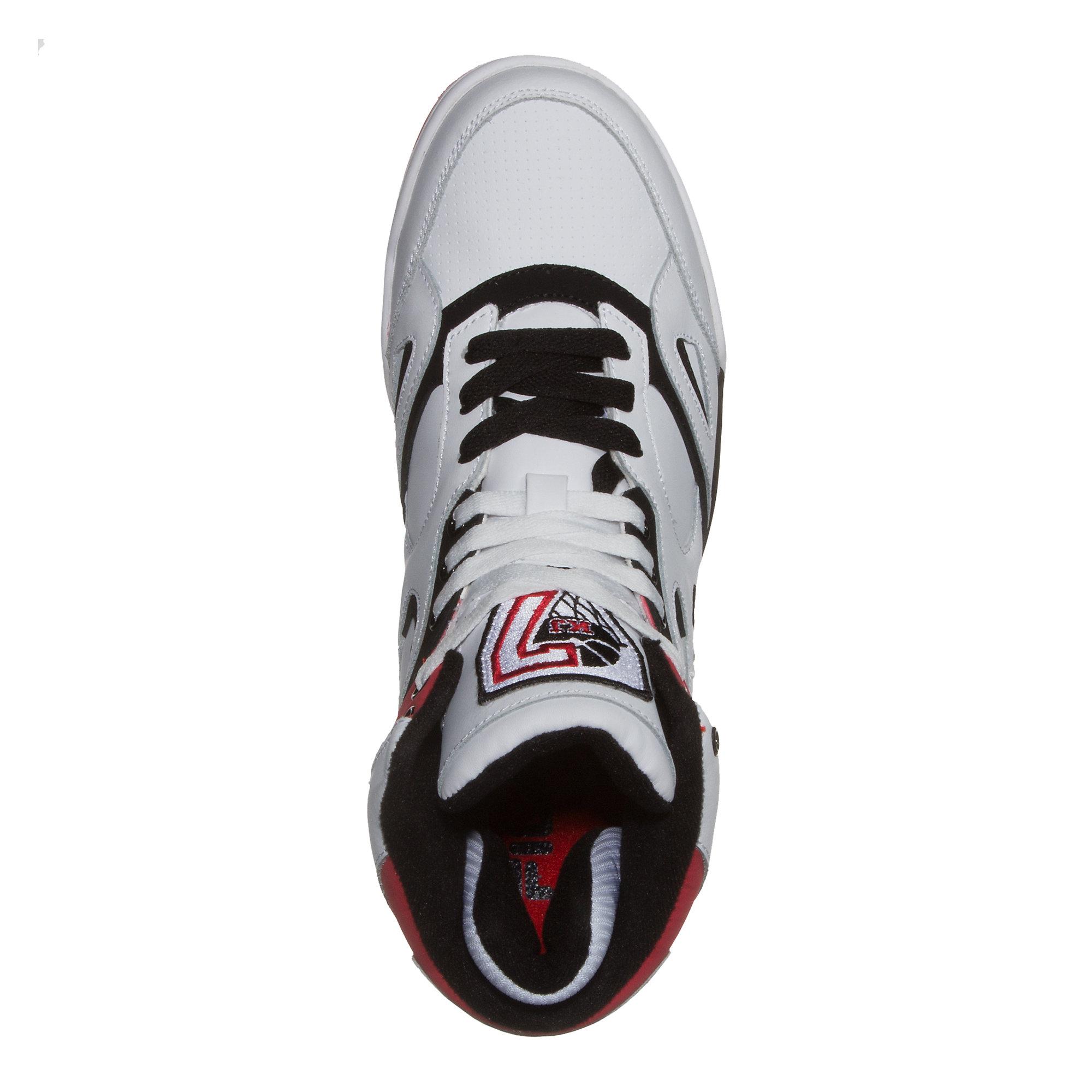 release-reminder-fila-kj7-white-black-fila-red-5