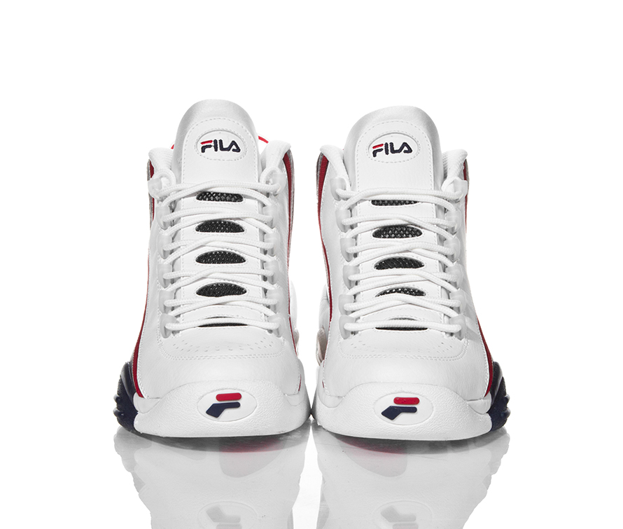 release-reminder-fila-stackhouse-2-white-fila-navy-fila-red-2