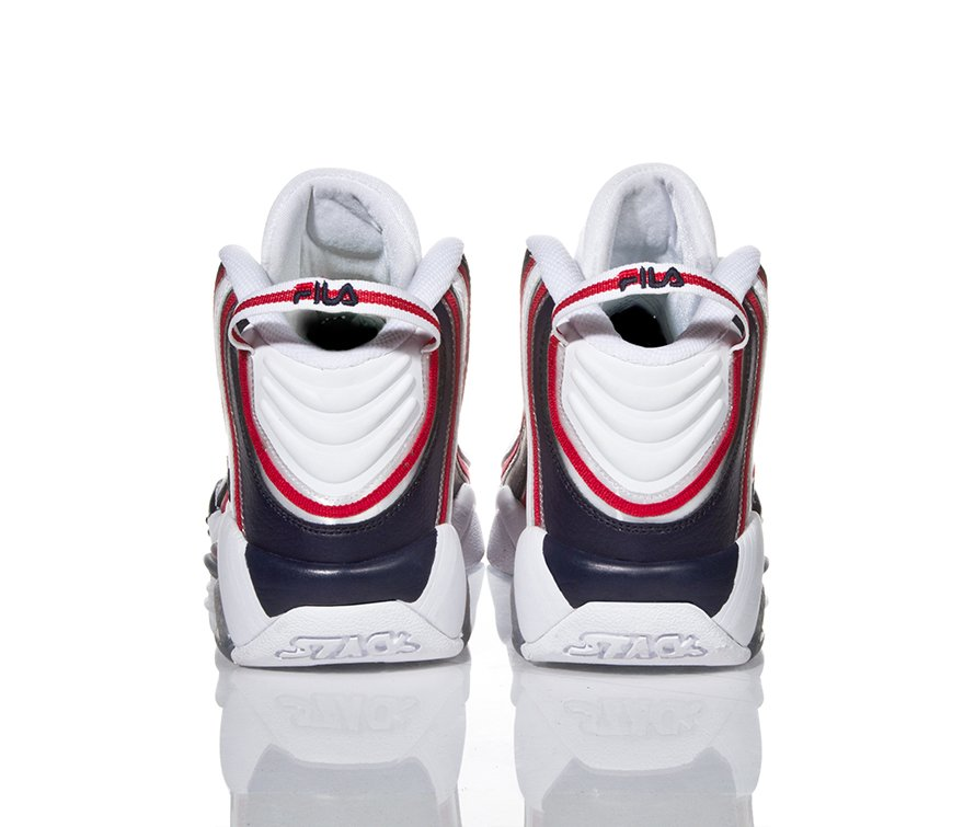 release-reminder-fila-stackhouse-2-white-fila-navy-fila-red-3