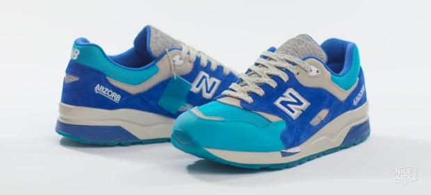 release-reminder-nice-kicks-new-balance-1600-grand-anse-3