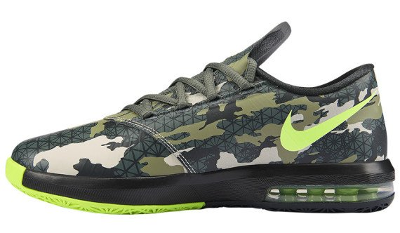 release-reminder-nike-kd-vi-6-gs-camo-2