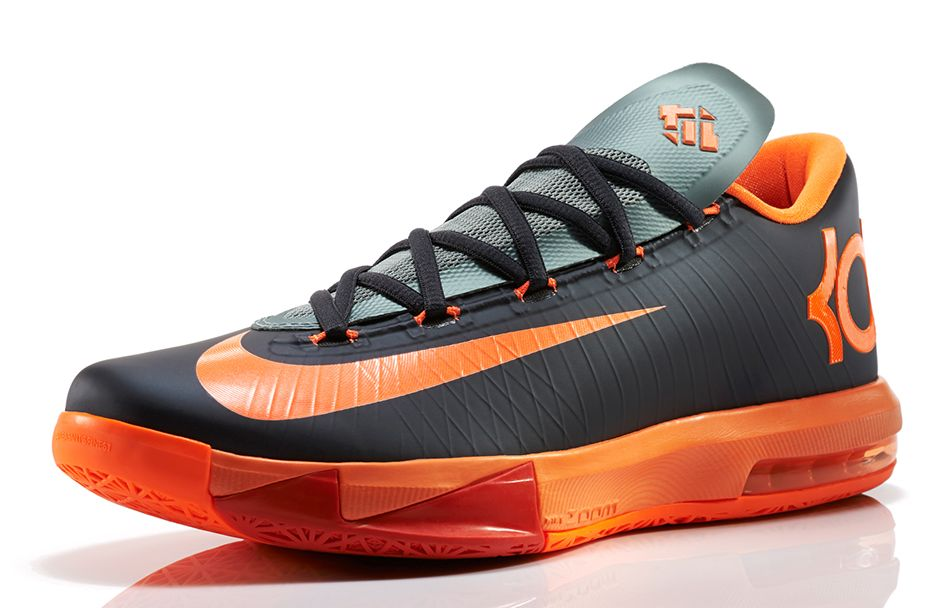 separation shoes 37bc8 19636 release-reminder-nike-kd-vi-6-neutral-2