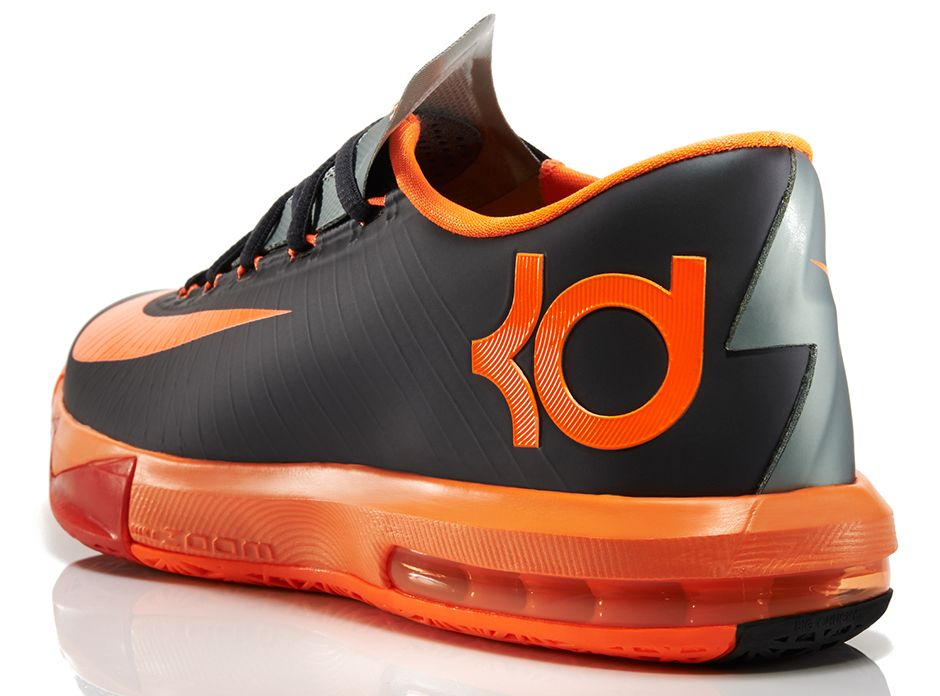 premium selection 69acb 60d26 release-reminder-nike-kd-vi-6-neutral-3