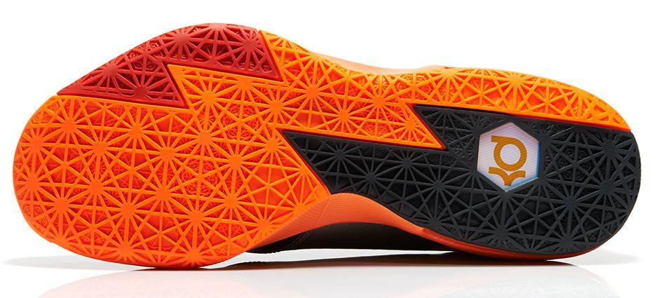 b39c5222f067 Release Reminder  Nike KD VI (6)  Neutral