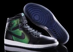 Release Reminder: Nike SB x Air Jordan 1